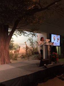 Emily lecture Forest Summit-Cal Academy-Jan2015
